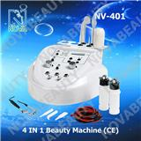 nv401beauty machine